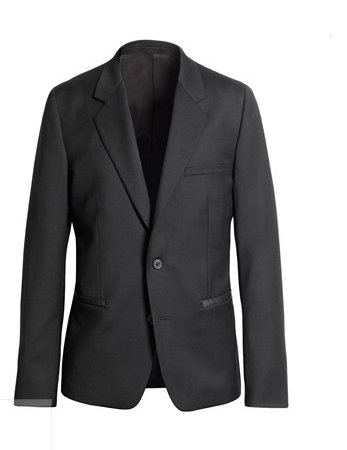 Versace H & M Mens Jacket