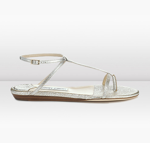 jimmy choo fiona
