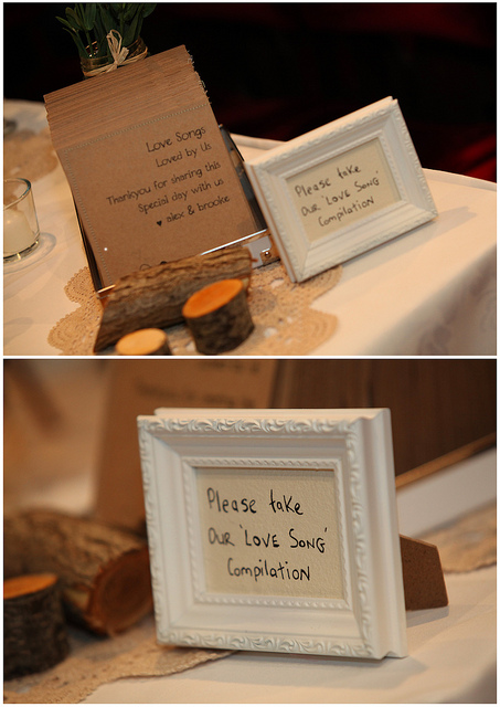 diy-wedding-cd-favours