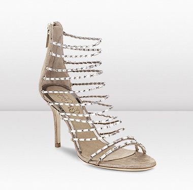 jimmy choo lauren