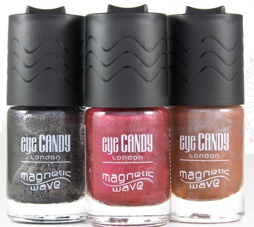eye candy nail polish