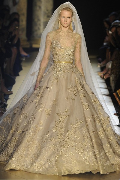 elie-saab-wedding-dress-fall-2012