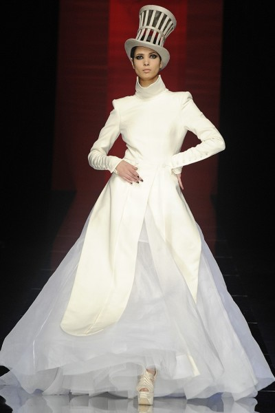 jean-paul-gaultier-couture-wedding-dress