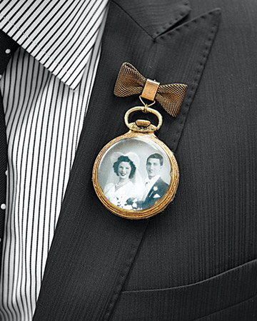 wedding-locket