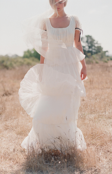 twigs and honey viola wedding dress