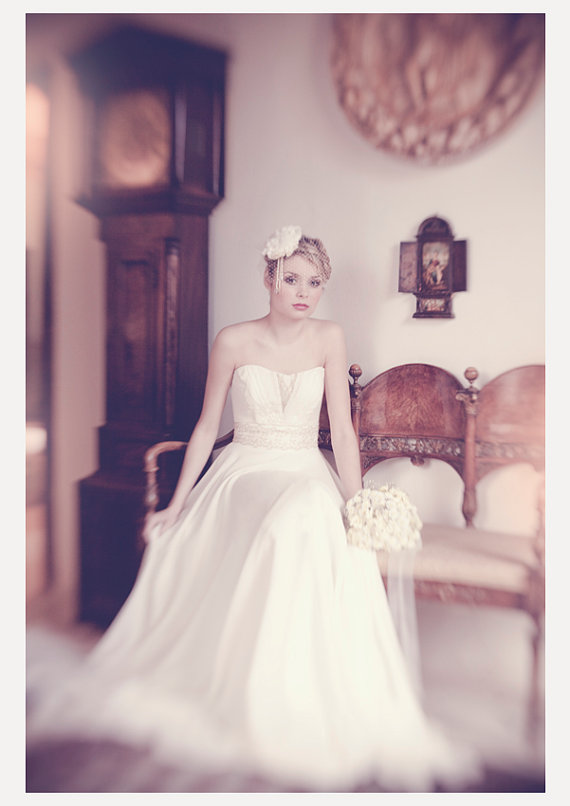 greta wedding dress rowanjoy