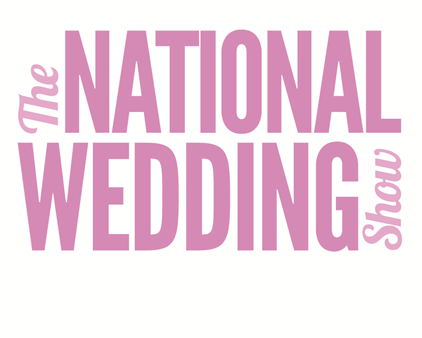 national wedding show ticket offer