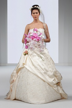 exclusive national wedding show ticket offer