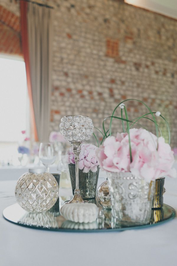 antique french style wedding