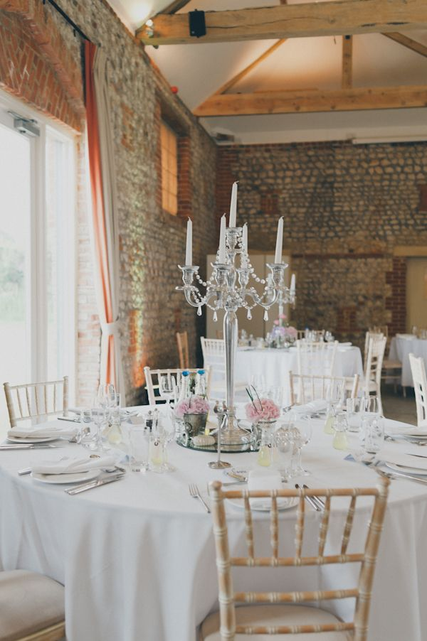 antique french style wedding uk