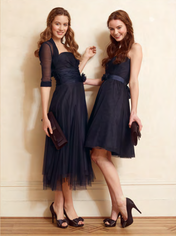 monsoon bridesmaids