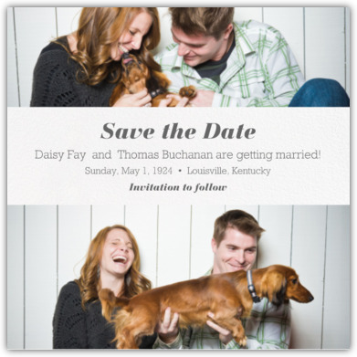 paperless post wedding invitations