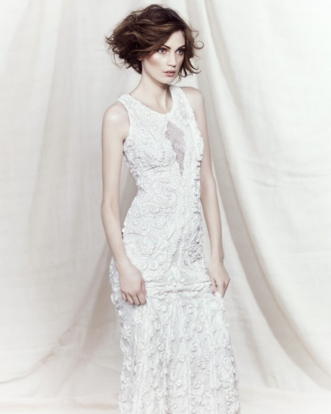 phase eight bridal louisa