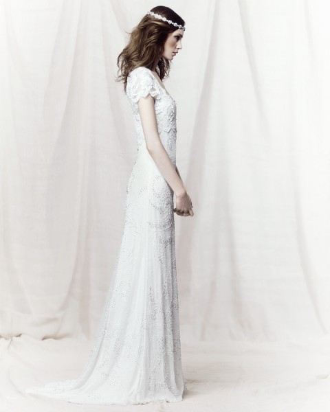 phase eight bridal collection eliza