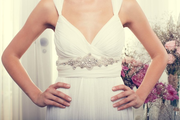 anna-campbell-bridal-belt
