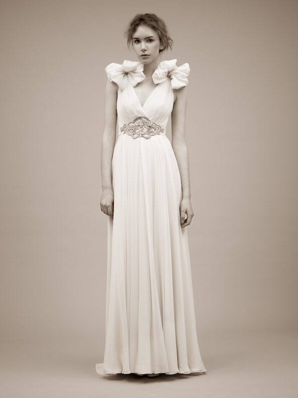 jenny packham sample sale 2013