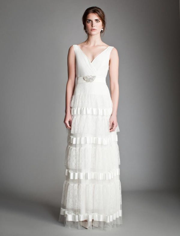 orchid temperley dress