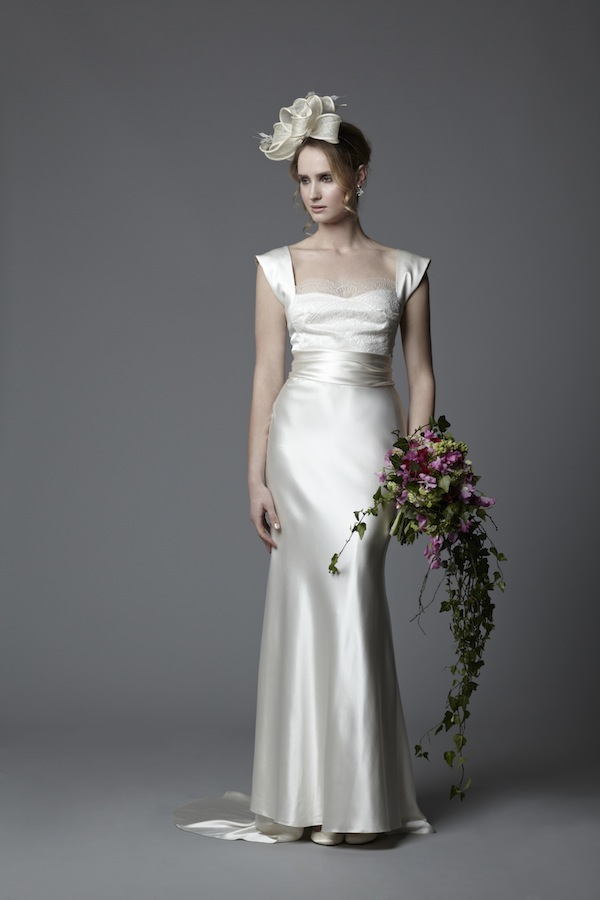 circa-brides-eddie-dress