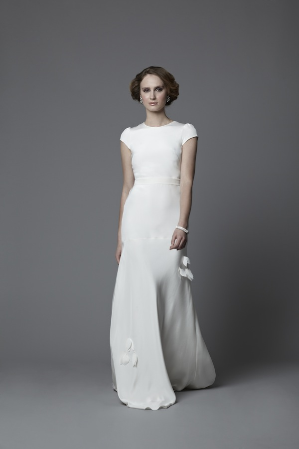 circa-brides-tallulah-dress