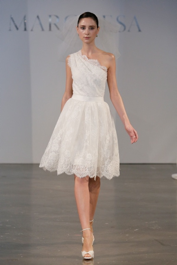 marchesa bridal fashion 2014