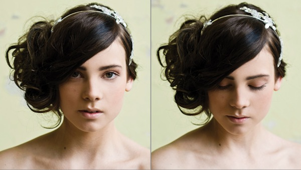 bridal headband natasha jane
