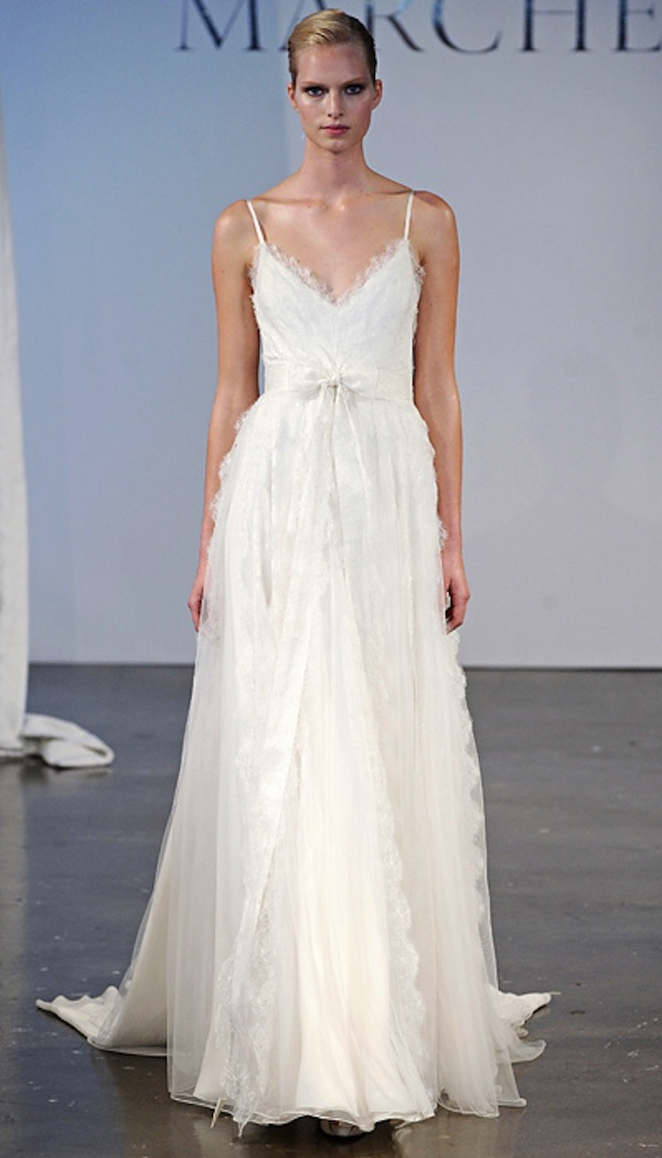 marchesa bridal 2014