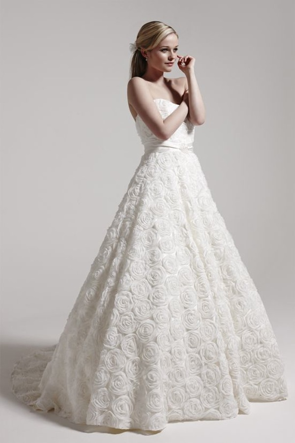 so sassi 2014 collection