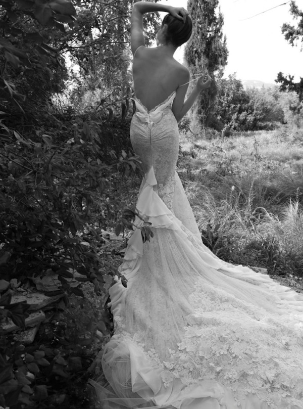 Inbal Dror 2013 collection