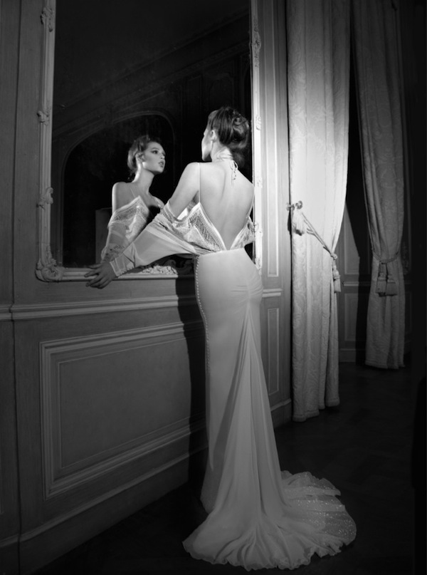 2013 collection inbal dror