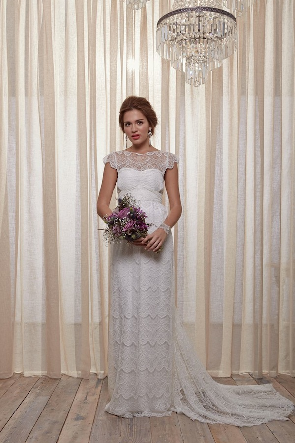 anna campbell isobelle wedding dress