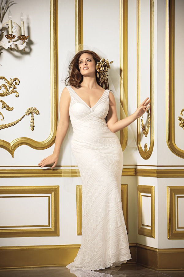wtoo plus size wedding dresses