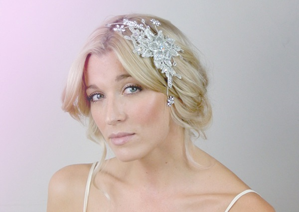british handmade bridal accessories