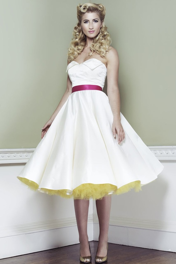 oh my honey grace wedding dress