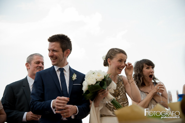 rustic savoca wedding