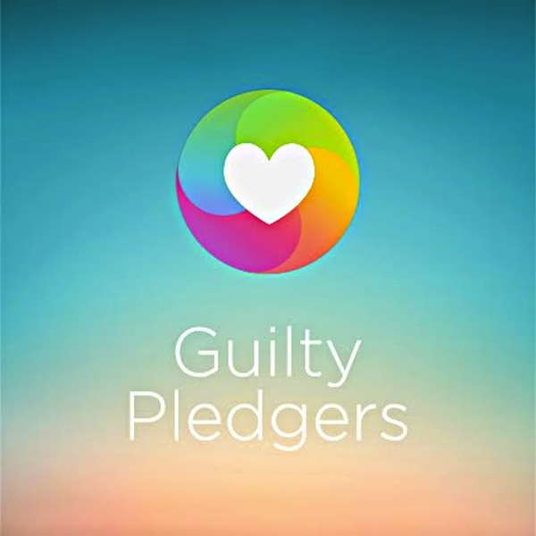 guilty pledgers