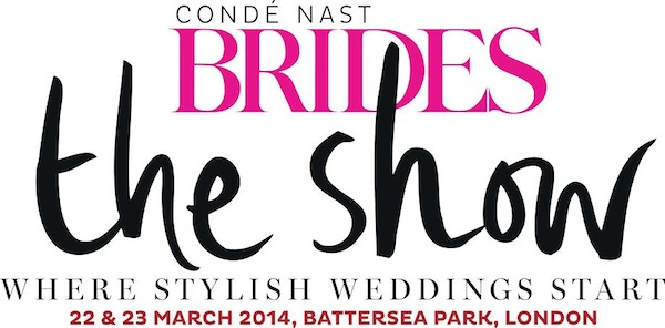 brides the show discount tickets