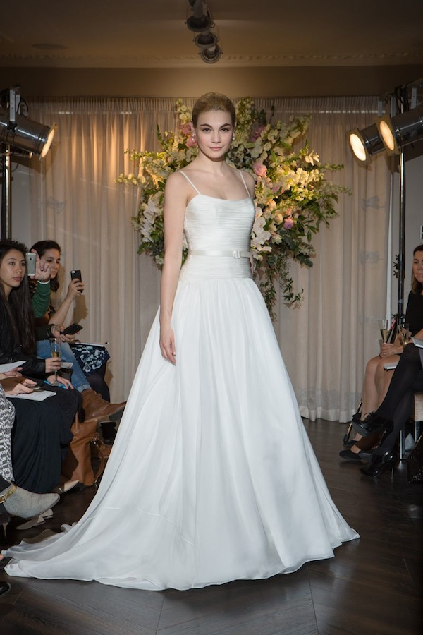 stewart parvin 2015 wedding dresses