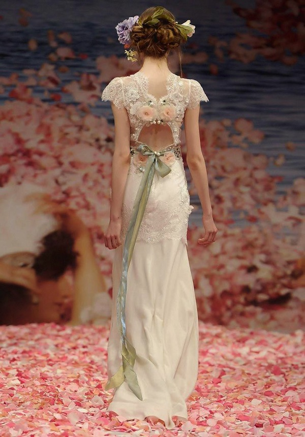 claire pettibone beauty dress