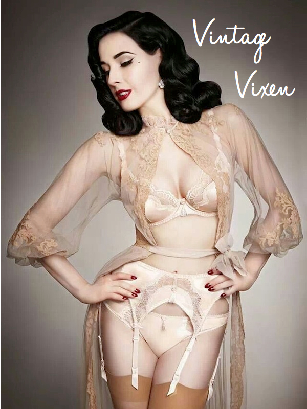 Think, Dita von teese lesbian sex video there are