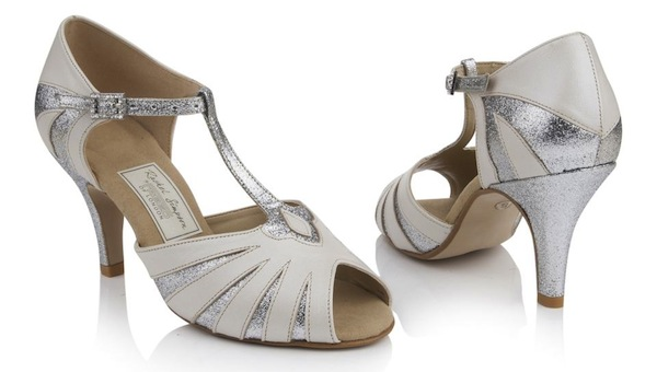 freed london wedding shoes
