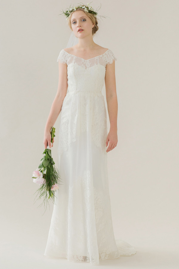 libby wedding dress rue de seine