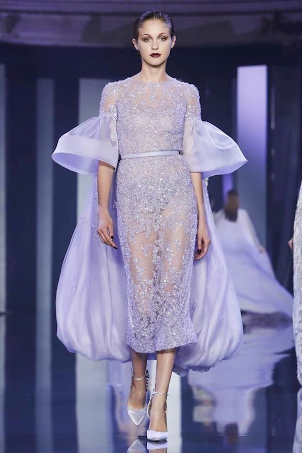 couture bridal inspiration ralph and russo