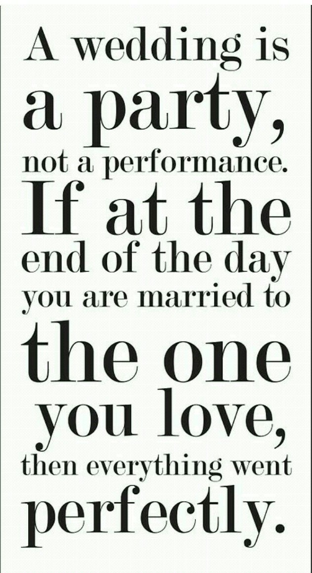 motivational quotes for brides