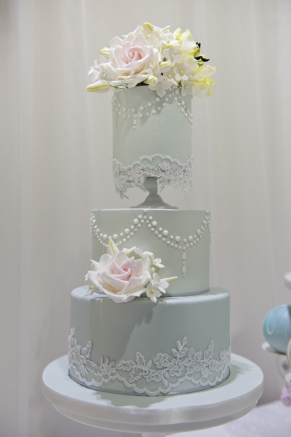 north east wedding show