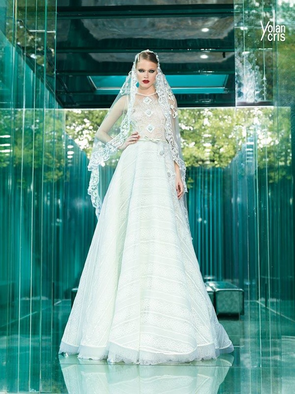 yolan cris 2015 couture collection