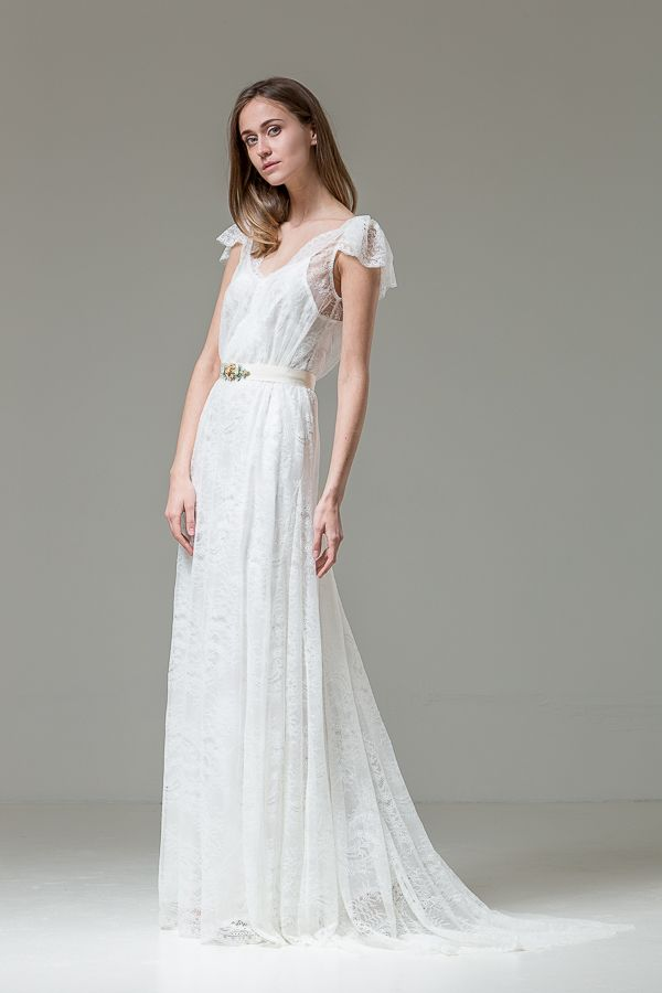 vitalia wedding dress