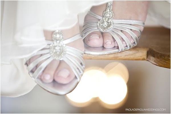 emmy shoes bridal