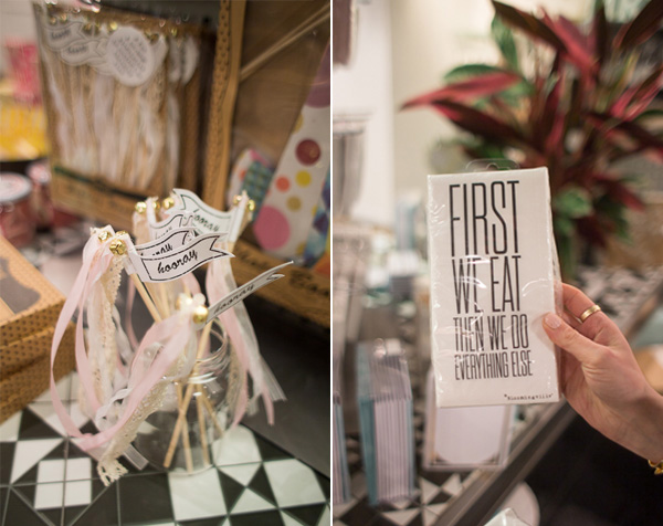 paperchase wedding ideas