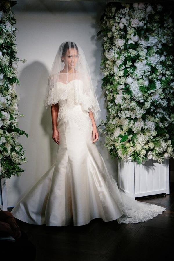 stewart parvin 2016 wedding dresses