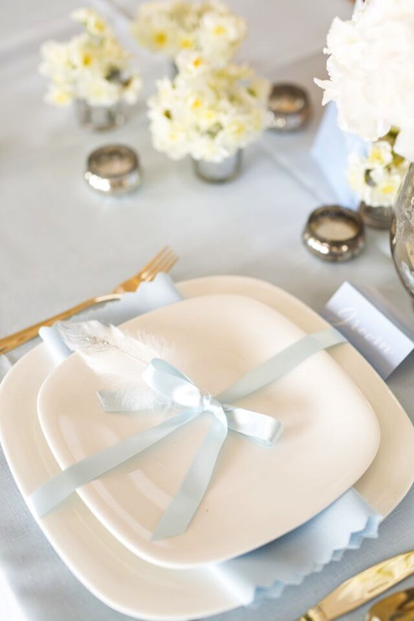 the bijou bride wedding planner stylist